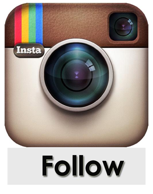 Visit Our Instagram Account
